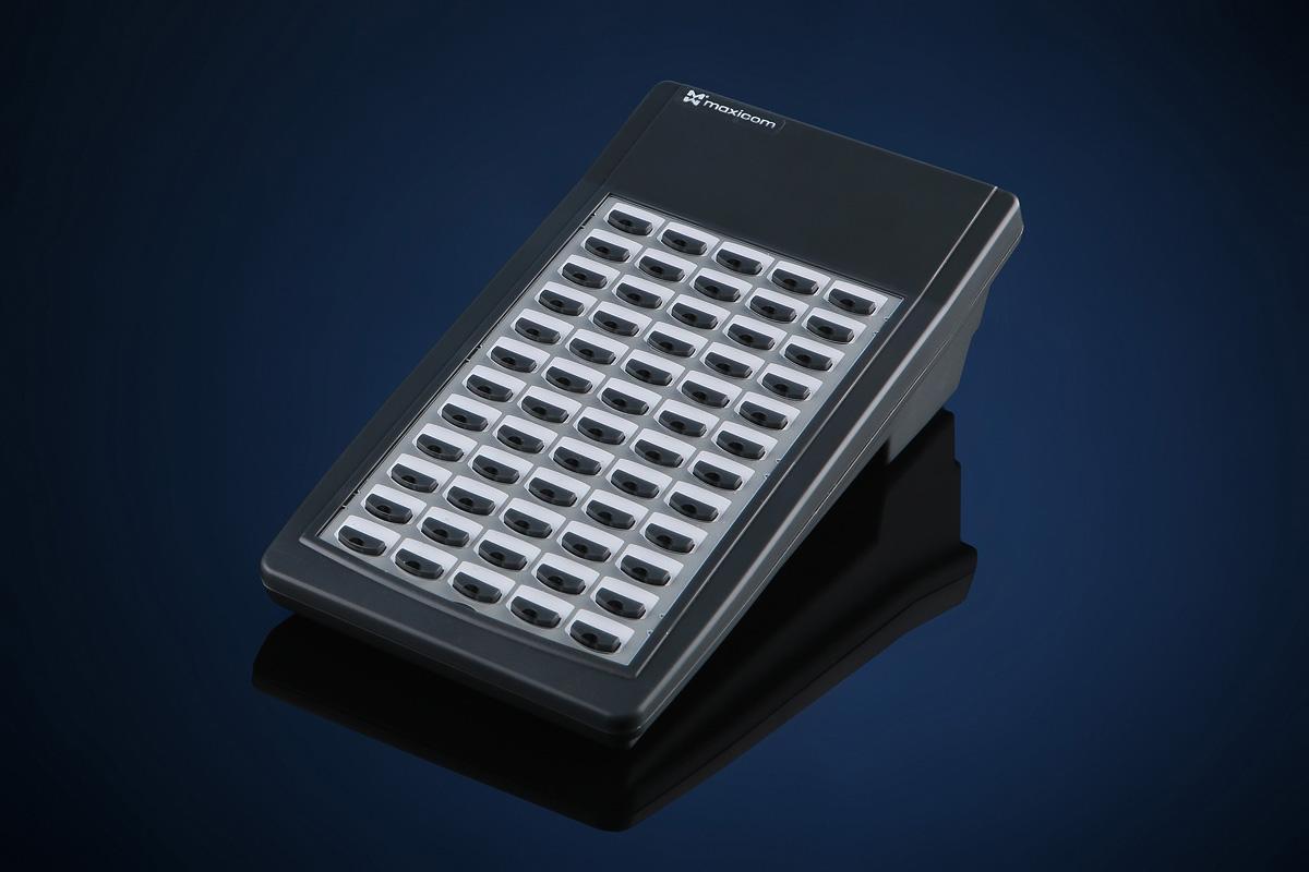 Дополнительная консоль у системному телефону KSTA60