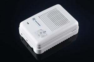 Абонентское переговорное устройство громкой связи Максифон (MXF)