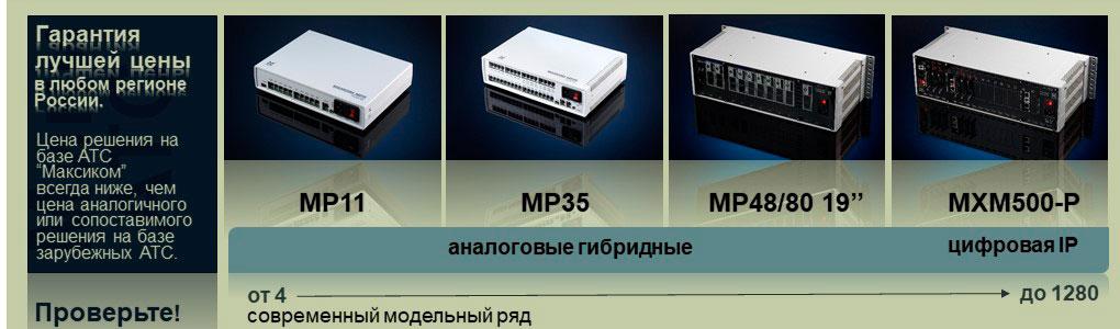Мини АТС с гарантией лучшей цены изображения АТС Максиком