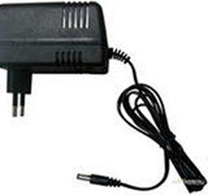 Элемент системы палатной сигнализации: блок питания коридорной лампы