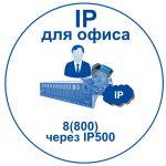 IP телефония для руководителя и проблема IP связи в офисе